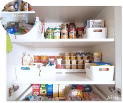 Kitchen Cabinets Organizers Ikea Kitchen Cabinets Ideas Awesome Kitchen Cabinet Organizers Ikea