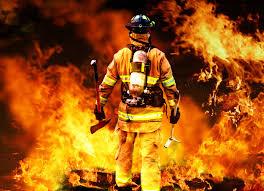 free download fire department backgrounds pixelstalk net