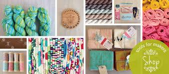 jp knit u0026 stitch be inspired yarn fabric store