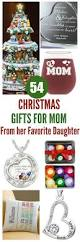die 201 besten bilder zu christmas gifts for mom from daughter auf