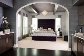 bedroom beautiful master bedroom picture of fresh on plans free