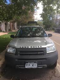 lexus salvage yard dallas tx get cash for a junk or damaged land rover junk my car