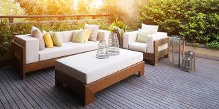 how to buy the best patio furniture living direct