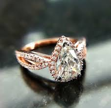 cleopatra wedding ring spath jewelers jewelry for all occasions