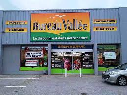 bureau vallee givors photos of bureau vallée givors bureau vallée givors contactez