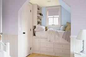 Cost To Dormer A Roof Attic Dormer Dormer Window Dormer Installation Houselogic