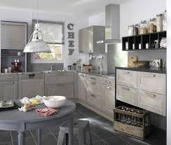 cuisine fjord lapeyre cuisine lapeyre prix quelle cuisine lapeyre acheter côté maison