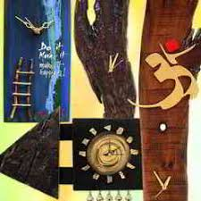 Home Decoration Items India Home Decor Buy Home Decoration Items Online In India At Low