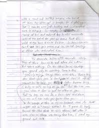 essay basic needs mike freeman resume essays death penalty