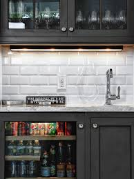 copper backsplash ideas home bar rustic with wine wet bar backsplash ideas houzz design ideas rogersville us