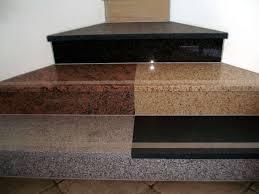 haus treppen preise natursteintreppen steintreppe treppe granit marmor treppen