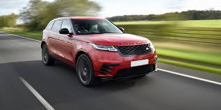 velar land rover interior land rover range rover velar interior practicality and