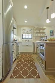 Modern Kitchen Rugs Designer Kitchen Rugs Inspirations Best Of Brown Kitchen Rugs