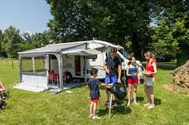 Fiamma Awnings For Motorhomes Fiamma Privacy Ultra Light F45 F65 Caravan Privacy Rooms