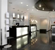 design aachen aachen design hotels book your stylish boutique hotel in aachen