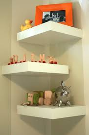 baby nursery picturesque corner shelf ikea units drawers and