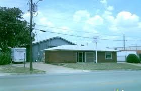 Overhead Door Company Of Fort Worth Beautiful Design Ideas Overhead Door Company Fort Worth Door