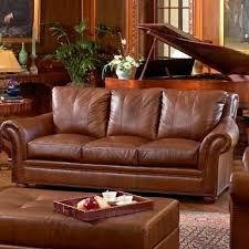 Leather Sofa Sleeper Queen by 18 Best Sofa Sleeper Images On Pinterest Sofa Sleeper 3 4 Beds