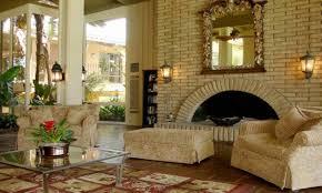 Mediterranean Style Home Interiors Home Interior Design Mediterranean Homes