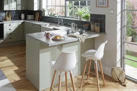 kitchen cabinet lighting argos kitchen ideas cookware kitchen lighting and storage argos