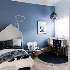 reno rumble week 2 bedrooms scandinavian rooms