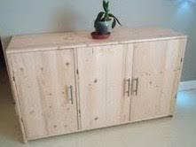 fabriquer meuble cuisine soi meme fabriquer ses meubles de cuisine soi mme des peintures faire