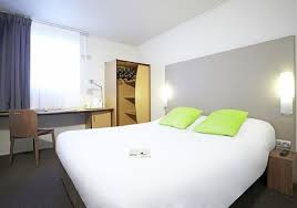 chambre d hote villejuif canile villejuif à partir de 45 hôtels à villejuif kayak