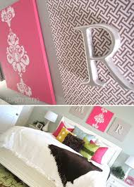 d o chambre b switch colors out of course but will do this or b photos of the