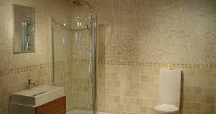 Small Coastal Bathroom Ideas C592c0a12c68f94c Bathroom Tile Design Ideas Small Bathroom