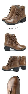 97 best shoes boots images on shoe boots boots 5301 best shoes images on shoe shoes and sandals