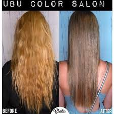 black label hair product line best 25 olaplex shoo ideas on pinterest blonde hair