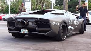 Lamborghini Murcielago Widebody - lamborghini murcielago kit u2013 automobili image idea