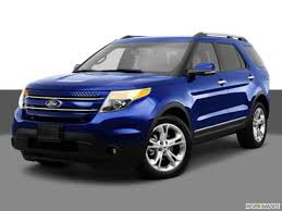 2013 ford explorer reliability used ford explorer for sale in ny edmunds