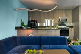 teissa cuisines cuisines teissa beautiful wonderful cuisine taupe et bois indogate