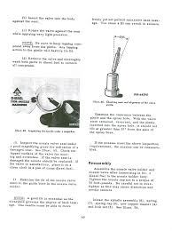diesel injection repair manual 28 images technology news