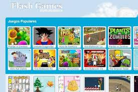 1000 juegos friv un gran portal de videojuegos de navegador