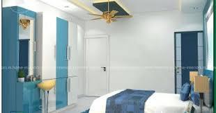 www home interior home interior design kerala home interior designers kerala