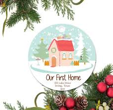 season custom family christmass images ideas