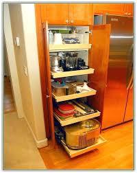 kitchen cabinet organizers lowes kitchen organizers canada pantry organizers lowes canada kitchen