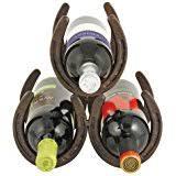horseshoe wreath iwgac 0184s 0072 cast iron horseshoe wreath
