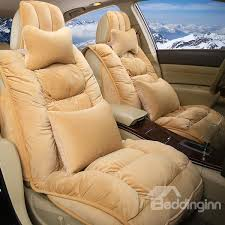 Most Comfortable Car To Drive What Car Has The Most Comfortable Seats Car News And Expert