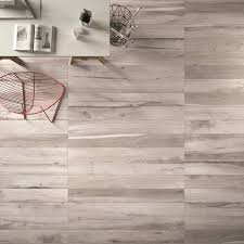 the wood grain porcelain tile home decor wood grain
