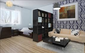 valuable ideas studio apartment storage ideas stunning fantastic