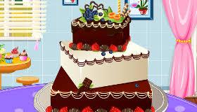 jeux de cuisine de de noel gratuit jeu gateau gratuit ligne secrets culinaires gâteaux et pâtisseries