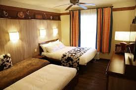 chambre hotel cheyenne dedicated to dlp celebrating disneyland hotel cheyenne