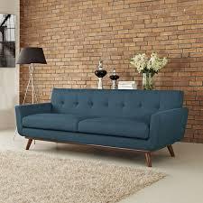 livingroom johnston johnston upholstered sofa reviews joss