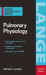 Human Anatomy Physiology 7th Edition Physiology Buku Kedokteran Page 3