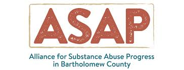 ind alliance alliance for substance abuse progress meeting set for tonight