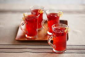 raspberry martini raspberry vodka martini recipe