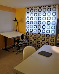interior design blog by khl design studio home office u2013 how to